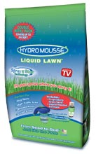 Hydro Mousse 1 lb Refill Bag - Product Image